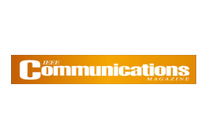 iee-communications-judge-logo