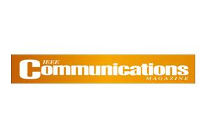 iee-communications-judge-logo