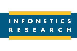 infonetics-research-judge-logo