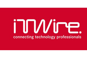itwire-judge-logo