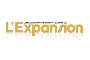 lexpansion-judge-logo