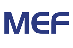 mef-judge-logo