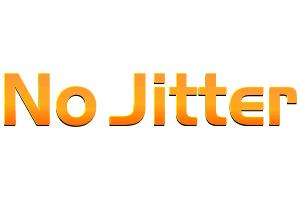 no-jitter-judge-logo