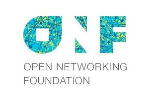 onf-judge-logo