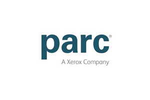 parc-judge-logo