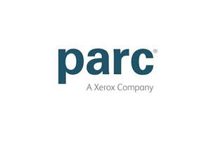 parc-judge-logo