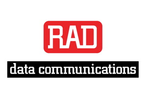 rad-data-communications-award-logo