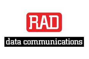 rad-data-communications-award-logo