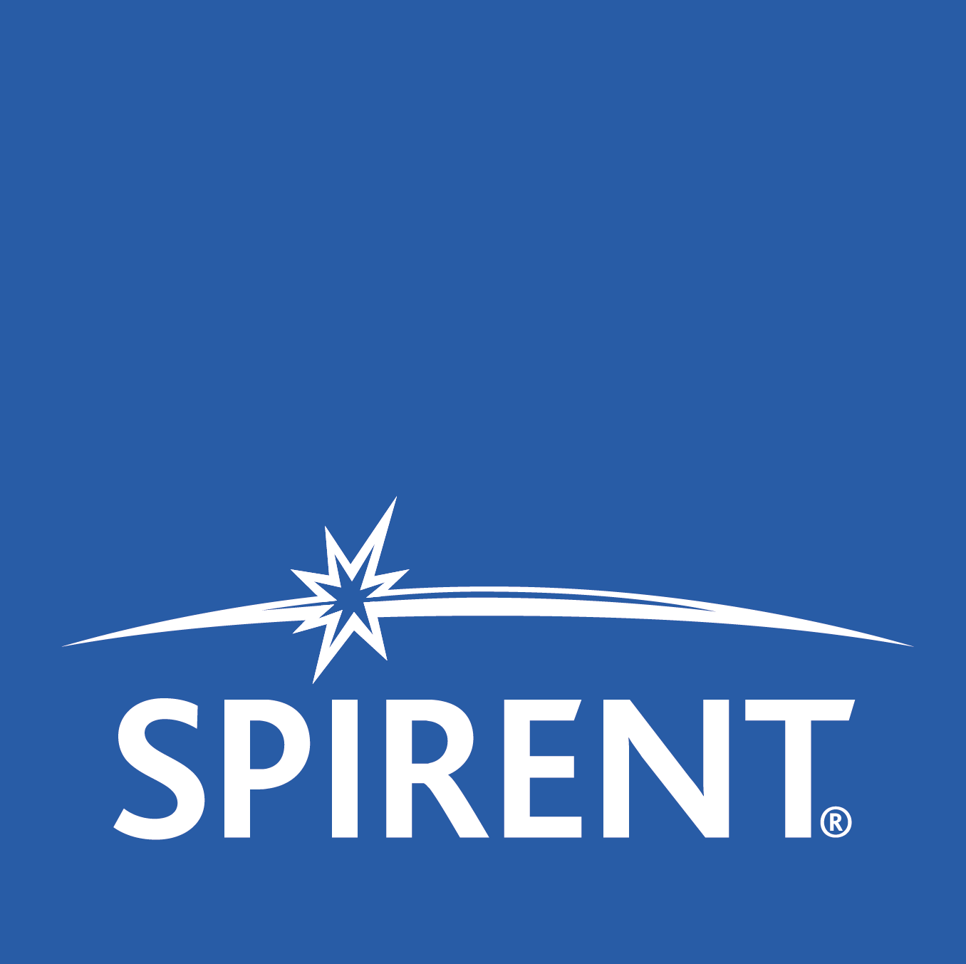 spirent-awards-logo
