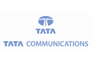 tata-communications-judge-logo