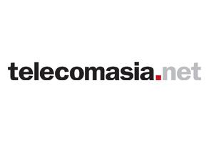 telecom-asia-judge-logo
