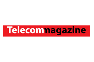 telecom-magazine-judge-logo