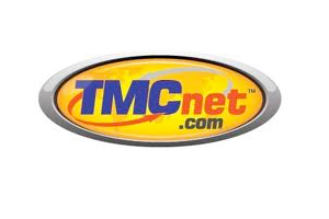 tmc-net-judge-logo