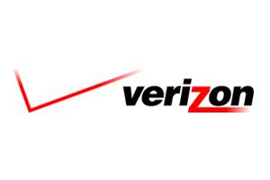verion-award-logo