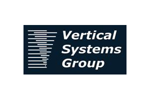 vertical-systems-group-judge-logo