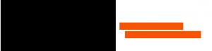 upgrade-logo