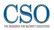 CSO magazine