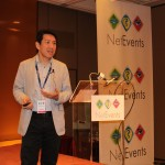 Debate VI - Clement Teo, Forrester Research