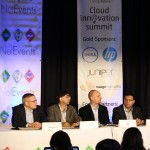 2. Debate Session 1  Panellists Guido Appenzeller, BigSwitch, Arpit Joshipura, Dell, Dom Wilde, HP, Said Ouissal, Juniper, Dan Pitt, ONF