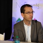 2a. John Marshall, SVP and GM at AirWatch by VMware