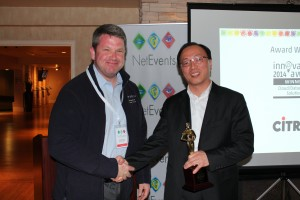 Cloud Datacentre Citrix Sean Hackett, 451 Research & Ken Lee, Citrix