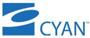 Cyan New