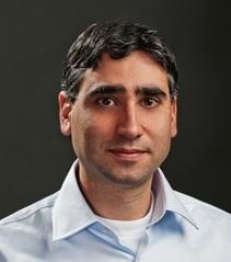 Martin_Casado-Chief Networking Architect-VMware