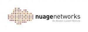 nuage_TaglineLogo_print_CMYK_large jpg