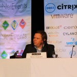 14 Endpoint Security Reaissance - Glenn Chisholm, CTO, Cylance Inc