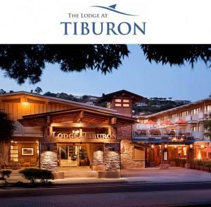 Lodge at Tiburon