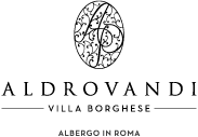 Rome-hotel-2015-logo