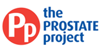 Prostate Project