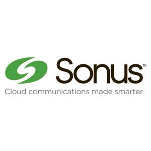 sonus-networks