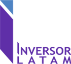 Inversor Latam Logo