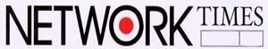 Network Times Logo