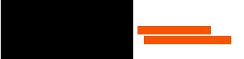 Upgrade Magazine Logo