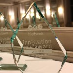 Award Cloud Datacenter Solutions 1