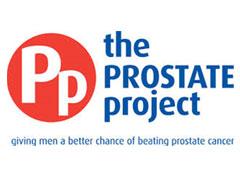 prostate-project-logo
