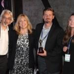 awards-janice-roberts-presenting-the-hot-start-up-iot-award-to-stuart-mcclure-cylance