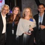 awards-presented-by-sathya-ateyam-iot-inovation-award