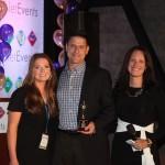 Erin_Dunne_award_presentation
