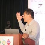 Debate II - Dean Takahashi, Reporter, VentureBeat