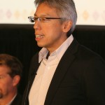 Debate III -Jean-Baptiste Su, Tech Columnist, Forbes