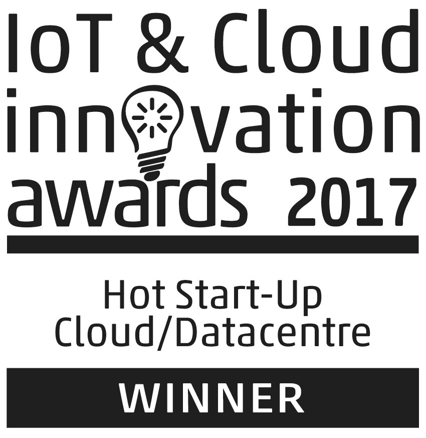Cloud Datacenter Solution WINNER