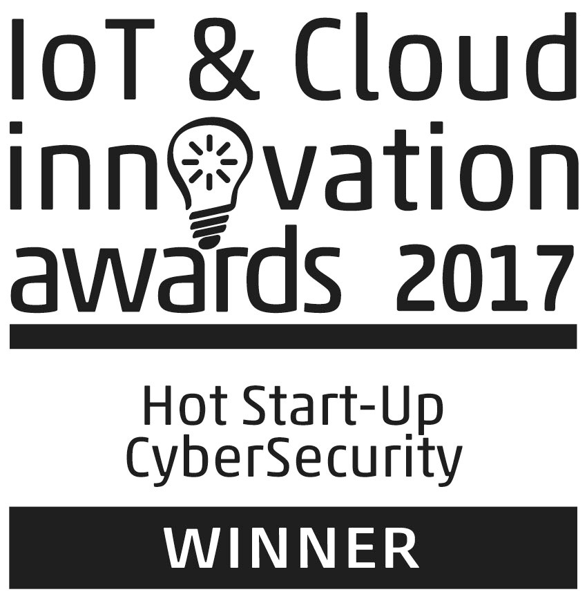 CyberSecurity Solution WINNER