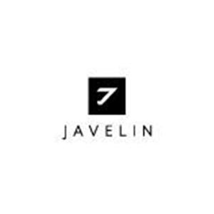 Javelin Networks-logo
