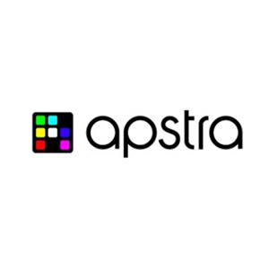 Apstra-logo