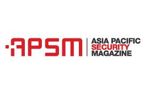 My Security Media Logo