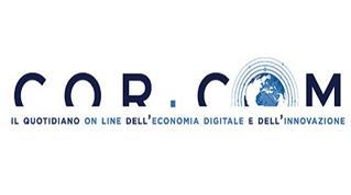 Cor.com Logo