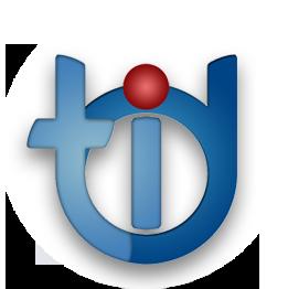 Diarioti Logo